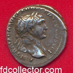 rome-denier-trajan-imp-traiano-avg-ger-dac-spqr-optimo-principi