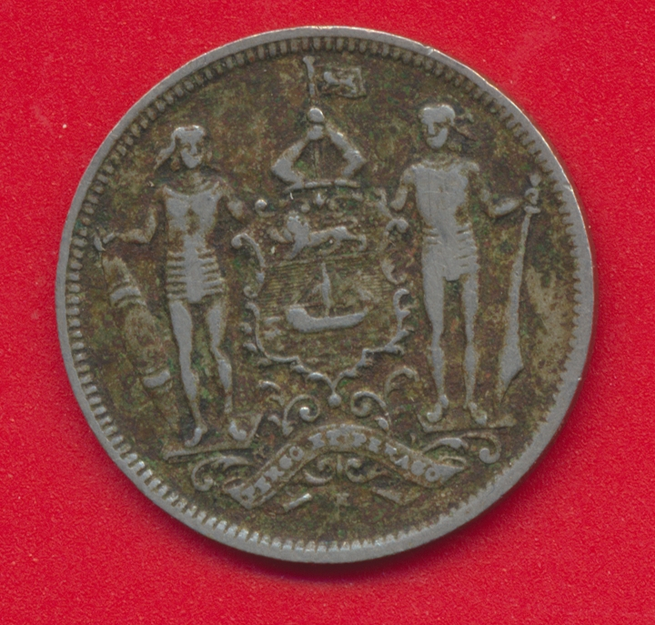 state-of-north-borneo-1903-2-1-2-cents-vs