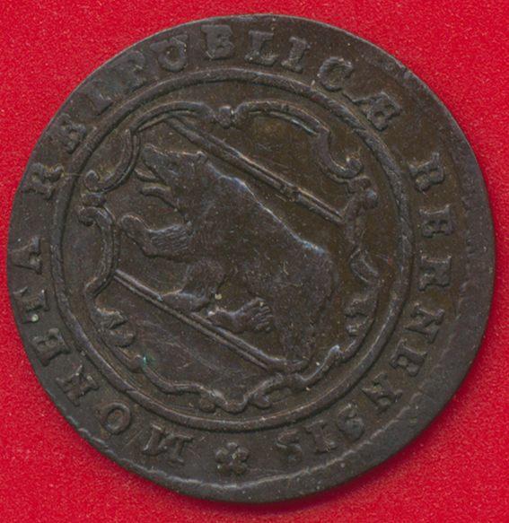 suisse-canton-berne-1796-republica-bernensis-demi-batzen