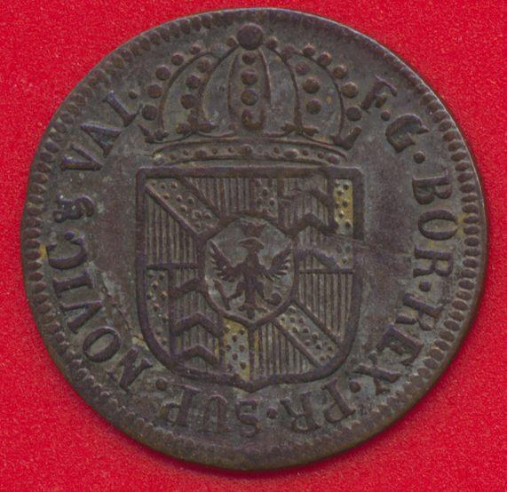 suisse-canton-neufchatel-demi-batzen-1789