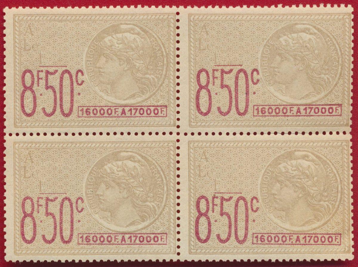 timbre-fiscal-fiscaux-8f50-16000f-17000f-effets-commerce-bloc-4
