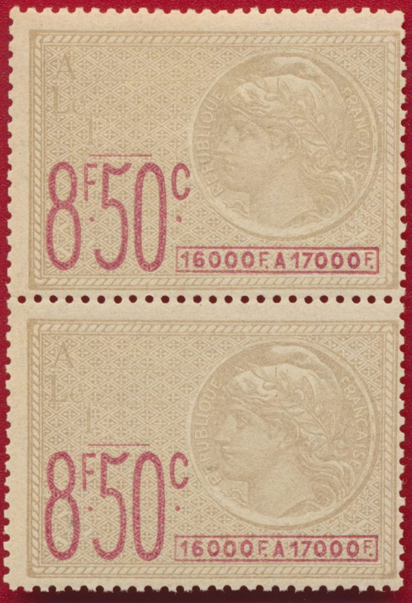 timbre-fiscal-fiscaux-8f50-16000f-17000f-effets-commerce-paire