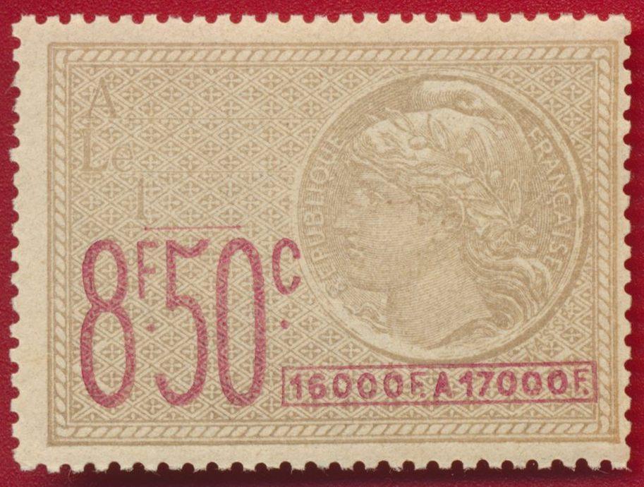 timbre-fiscal-fiscaux-8f50-16000f-17000f-effets-commerce-seul