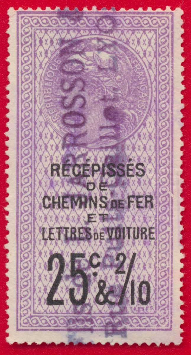 timbre-fiscal-recepisse-chemins-fer-lettres-voiture-25-centimes-2