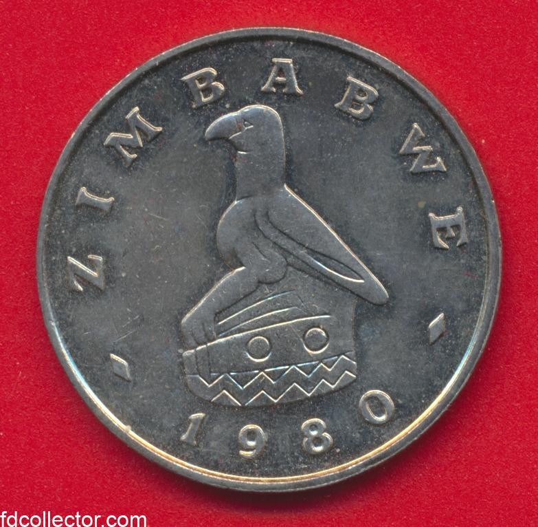 zimbabwe-dollar-1980-vs