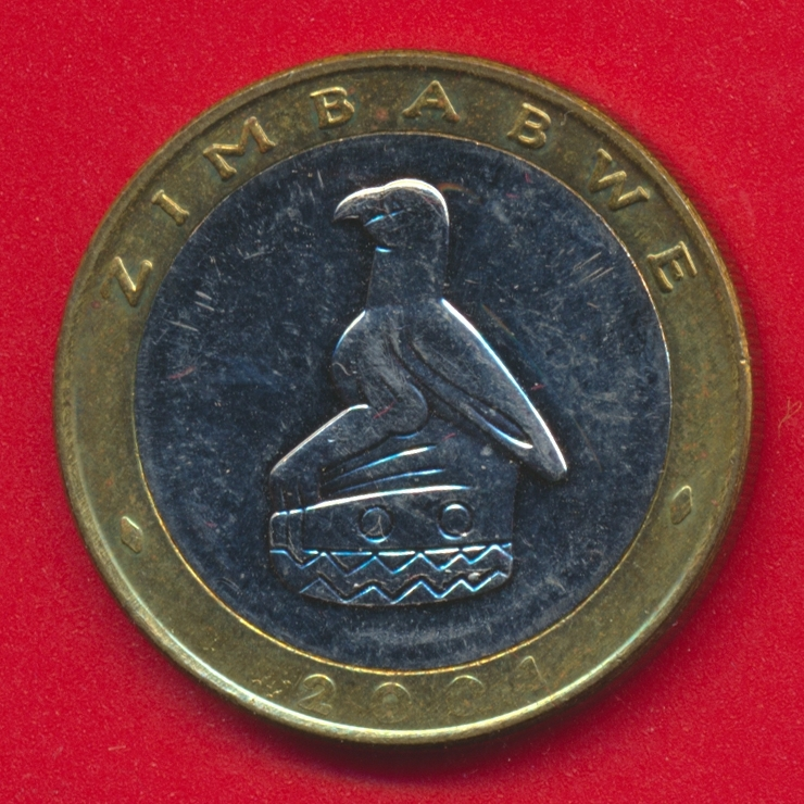 zimbabwe-five-dollars-5-2001