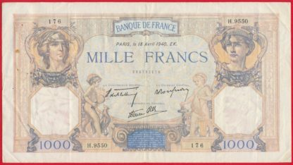 1000-francs-ceres-mercure-18-avril-1940-9550
