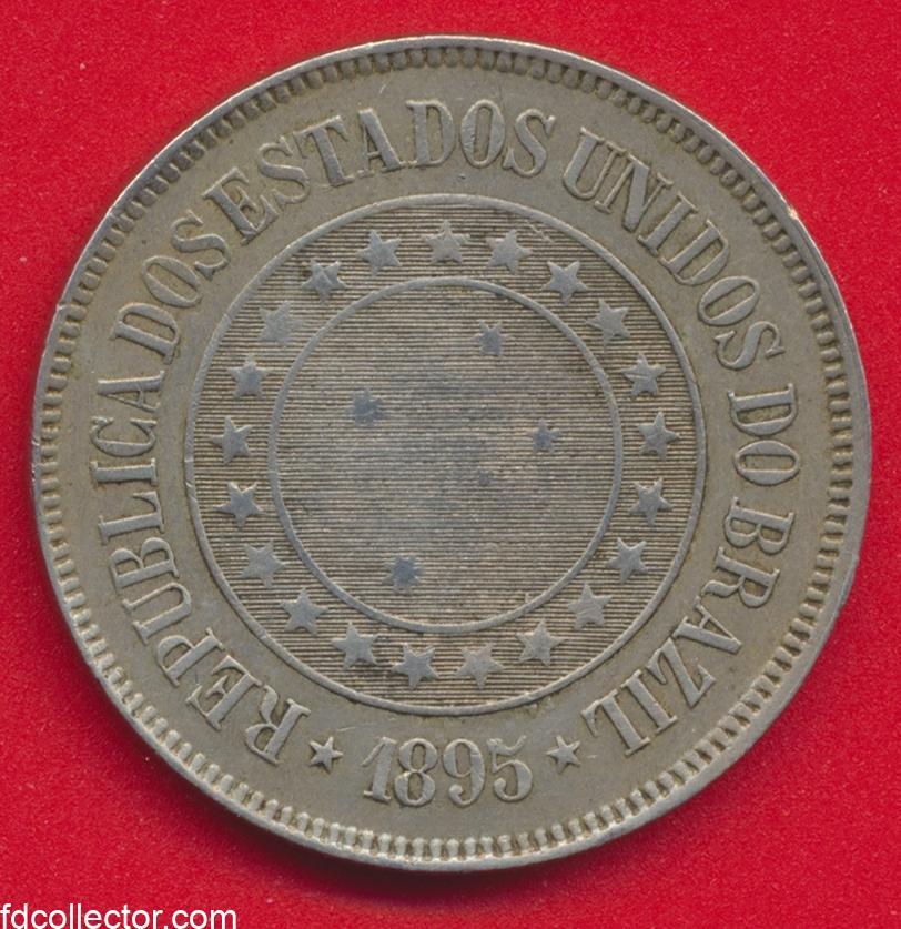 200-reis-1895-republica-dos-estados-unidos-do-brazil-1895