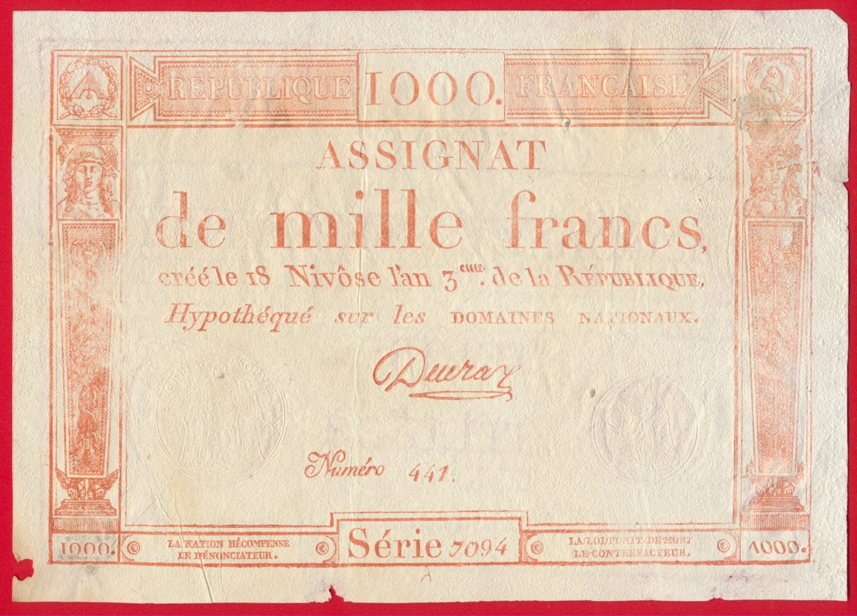 assignat-1000-francs-18-nivose-an-3-7094-441