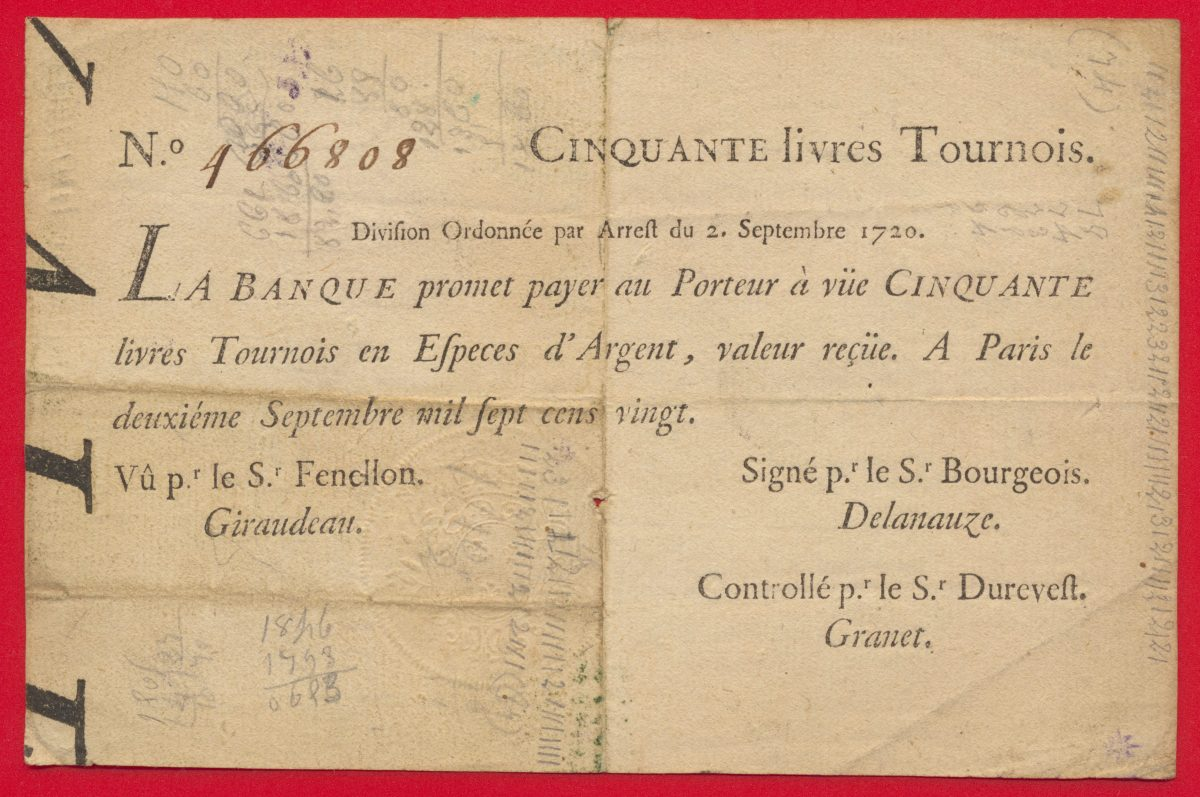assignat-banque-law-cinquante-livres-tournois-1720