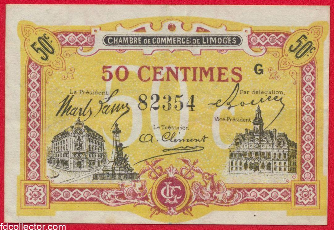 billet-necessite-limoges-50-centimes-2354