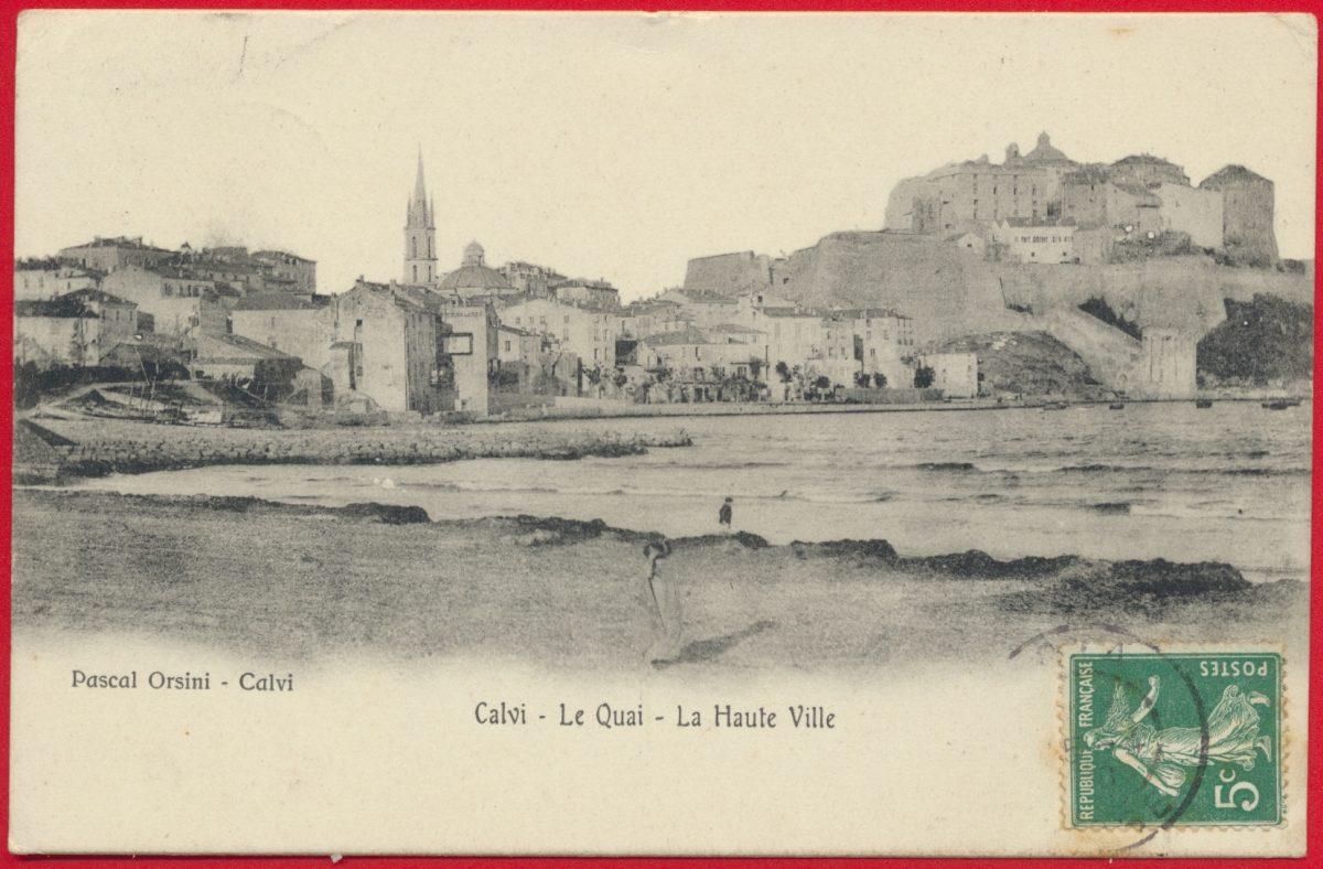 cpa-calvi-quai-haute-ville