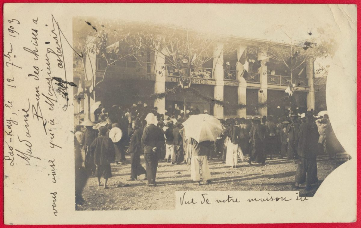 cpa-lao-kay-1903-tonkin-vietnam
