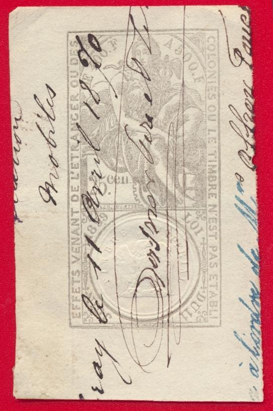 effets-commerce-1860-25-centimes