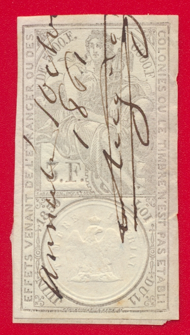 effets-commerce-1860-3-francs