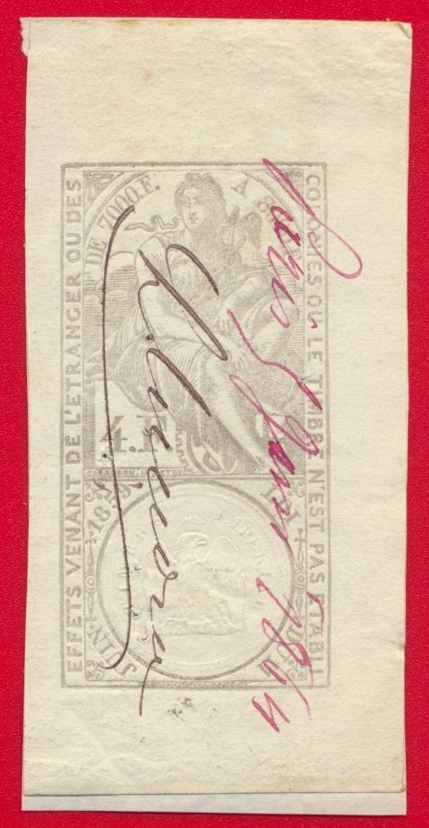 effets-commerce-1860-4-francs
