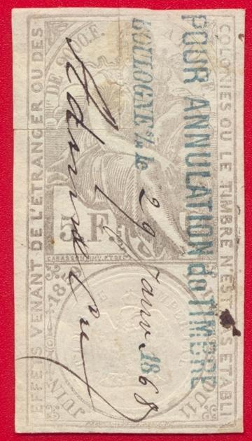 effets-commerce-1860-5-francs