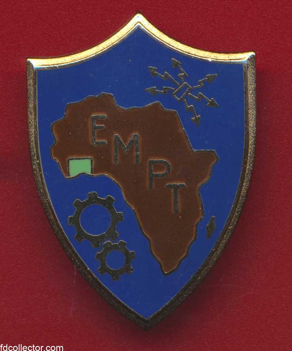 empt-bingerville-cote-ivoire-ecole-militaire-preparatoire-techique-vs