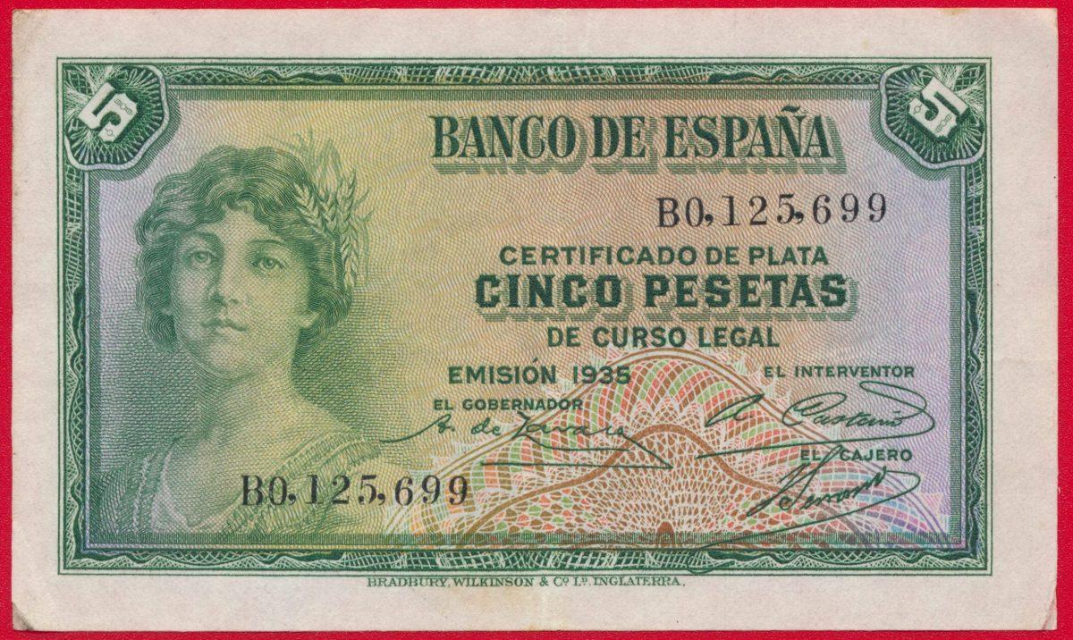 espagne-cinco-5-pesetas-1935-5699-vs