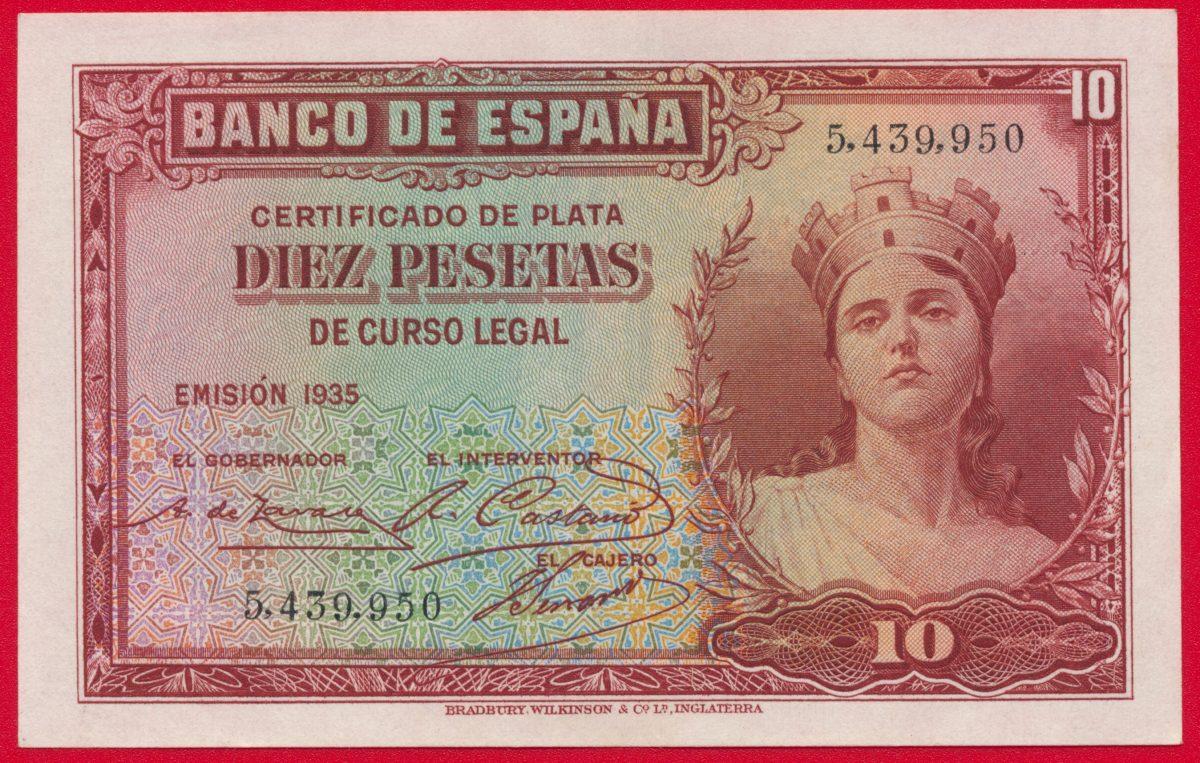 espagne-diez-10-pesetas-1935-9950