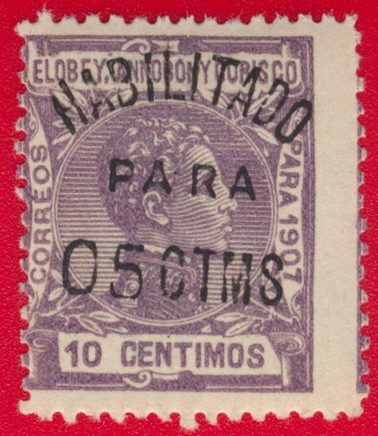 espagne-elobey-annobony-corisco-10-centimos-habilitado-para-5-centimos