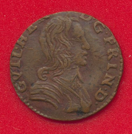 guillaume-henri-nassau-denier-principaute-1651