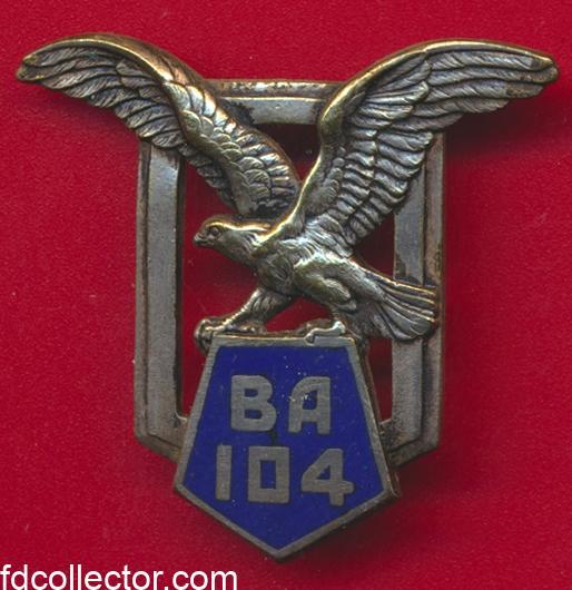 insigne-base-aerienne-104-ba