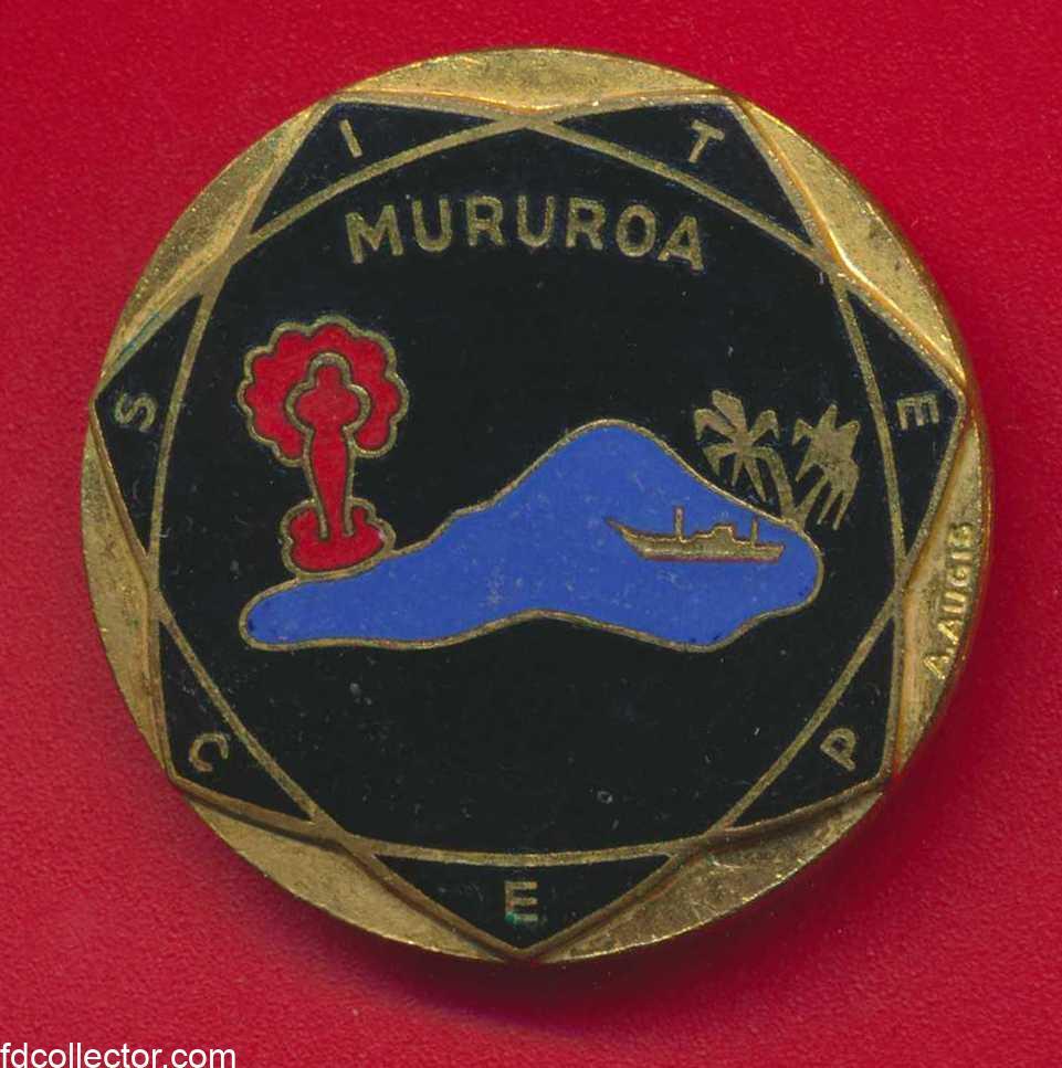insigne-site-cep-mururoa