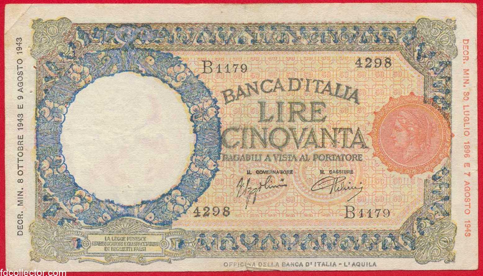 italie-banca-italia-cinqvanta-lire-50-1943-1179