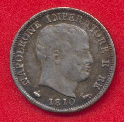 talie-royaume-5-soldi-argent-1810-napoleon-re