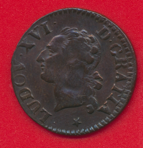 liard-louis-xvi-16-1790-lille-ecu
