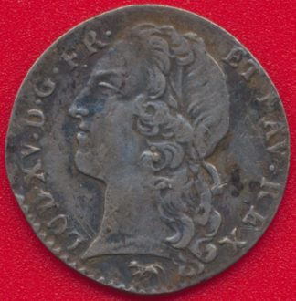 louis-xv-10-eme-ecu-1756-a-paris