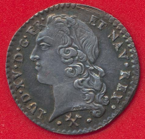 louis-xv-vintieme-ecu-bandeau-1769-l-bayonne-vs