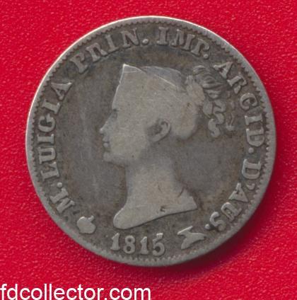 marie-louise-maria-luigia-parme-italie-5-soldi-1815