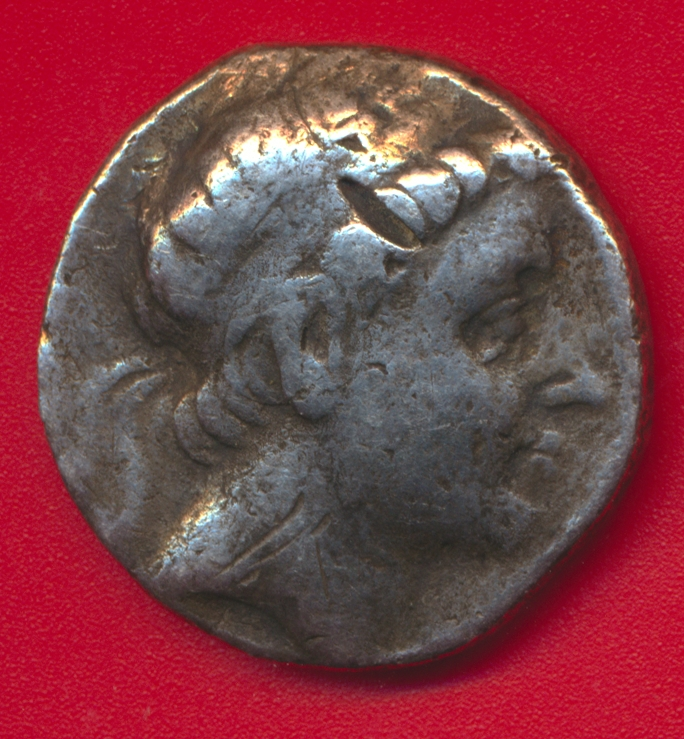 royaume-syrie-antiochus-iii-tetradrachme