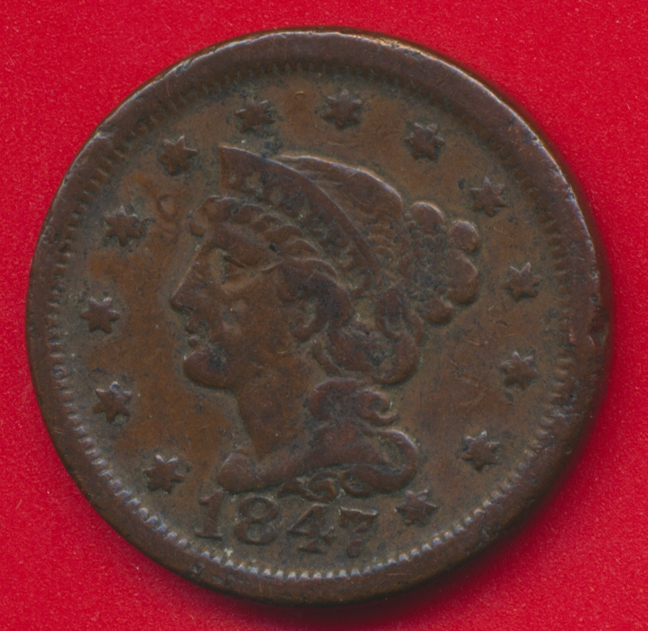 usa-cent-1847-one