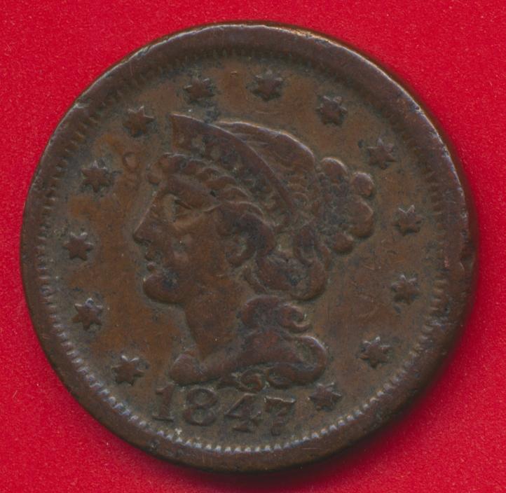 usa-cent-1847-one