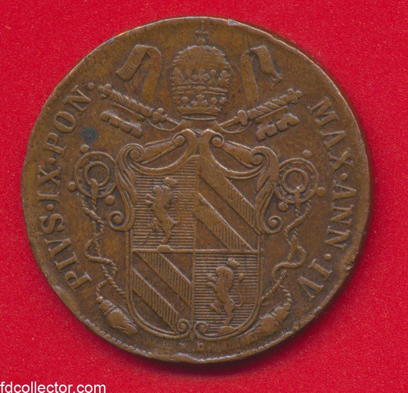 vatican-baiocco-1849-pivs-ix