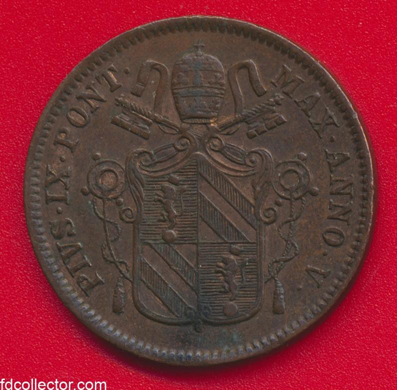 vatican-baiocco-1851-pivs-ix-vs
