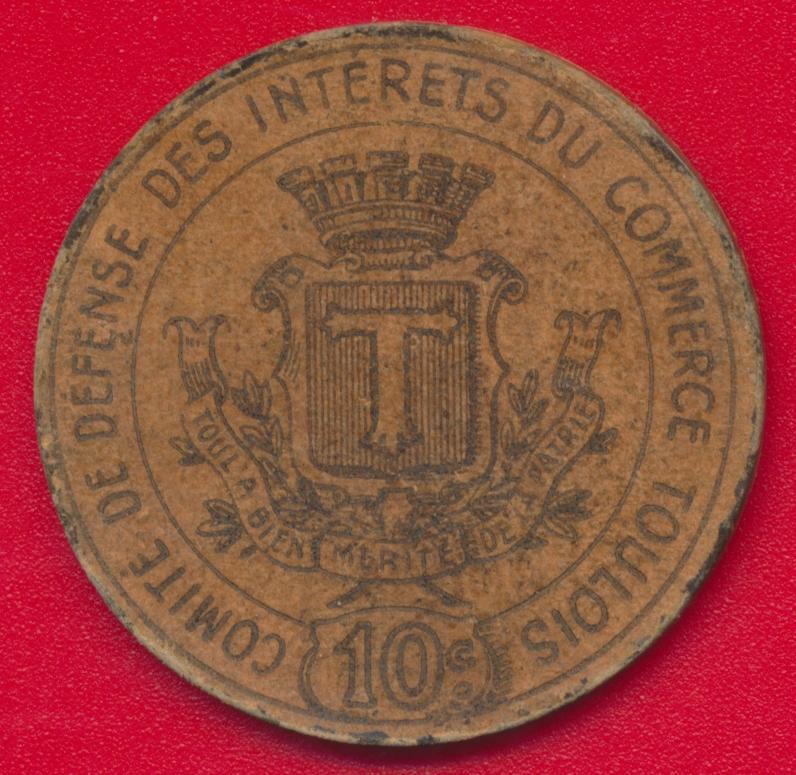 10-centimes-monnaie-carton-toul-comite-defense-interets-commerce-toulois