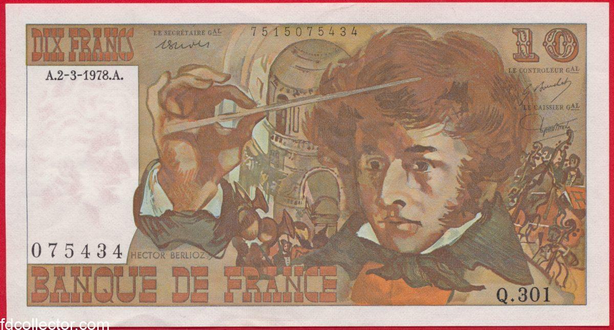 10-francs-berlioz-2-3-1978-5434