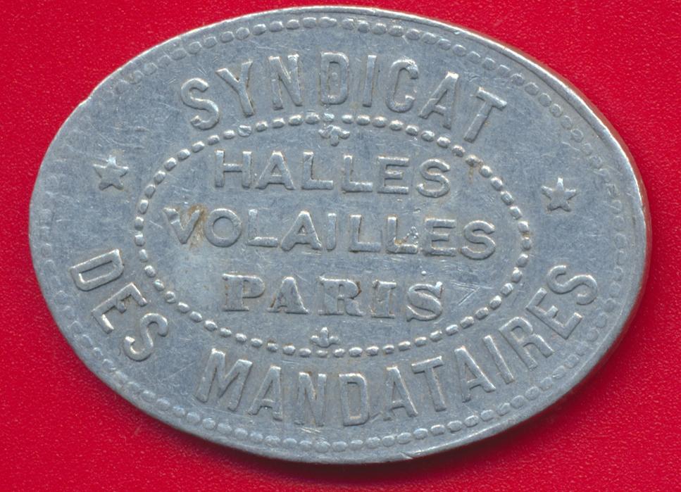10-francs-necessite-syndicat-mandataires-halles-vollailles-paris