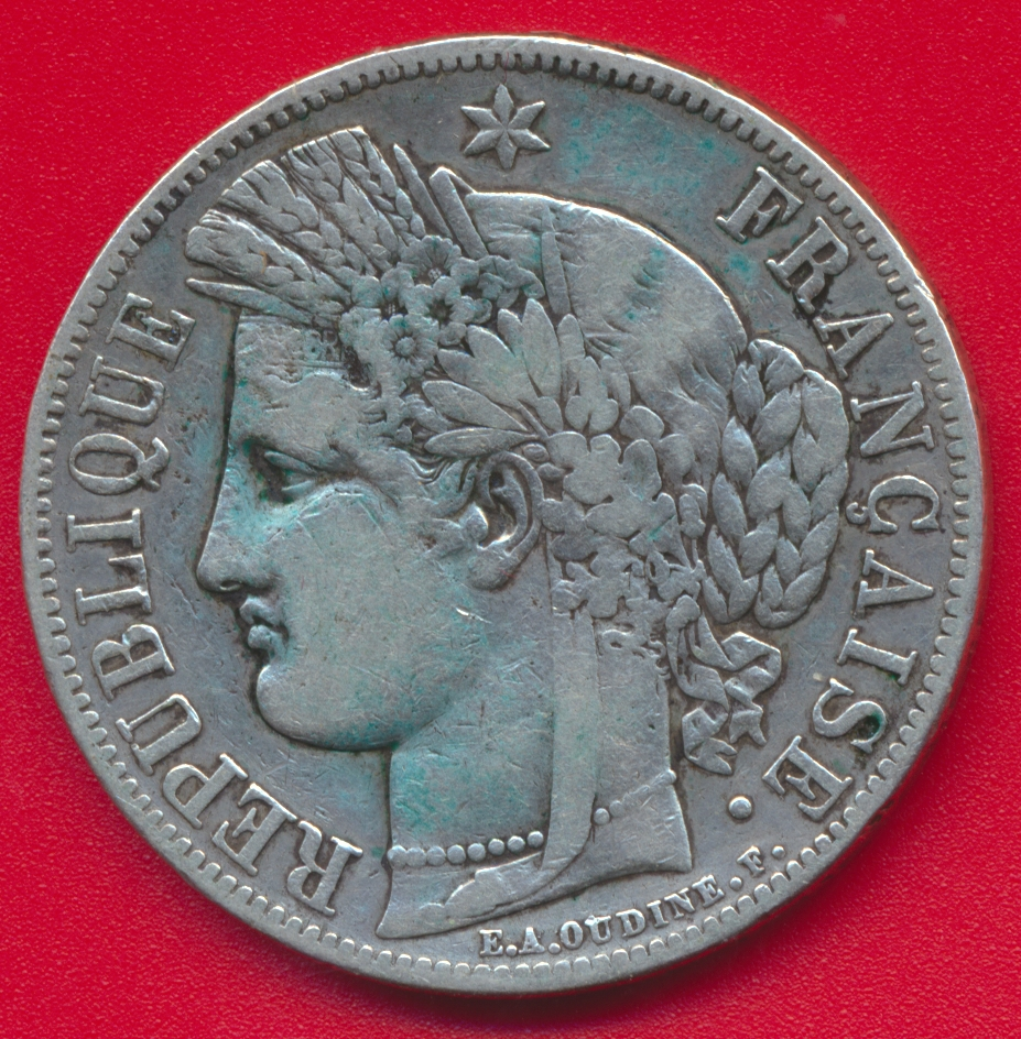 5-francs-ceres-1849-a-11-17-vs