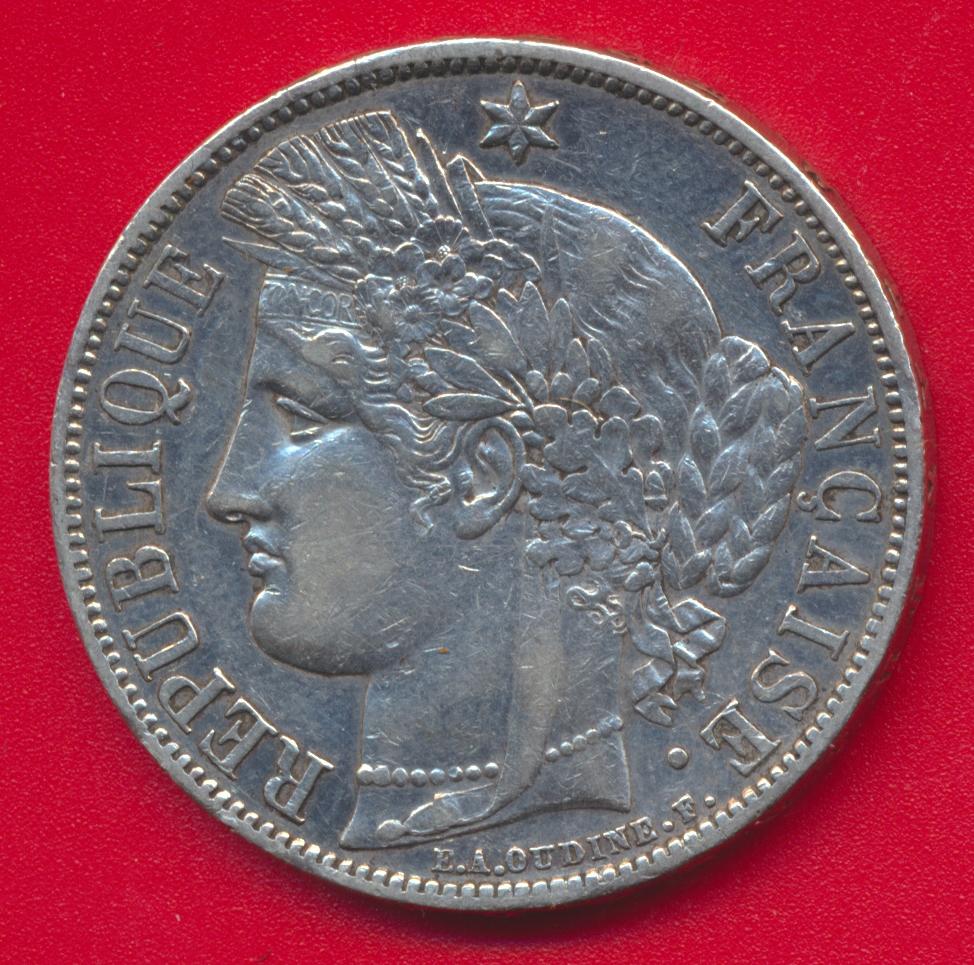 5-francs-ceres-1870-paris-vs