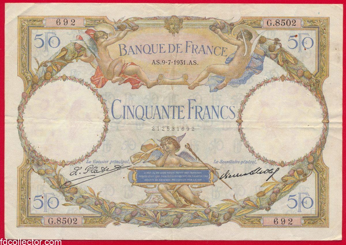 50-francs-merson-9-7-1931-8502