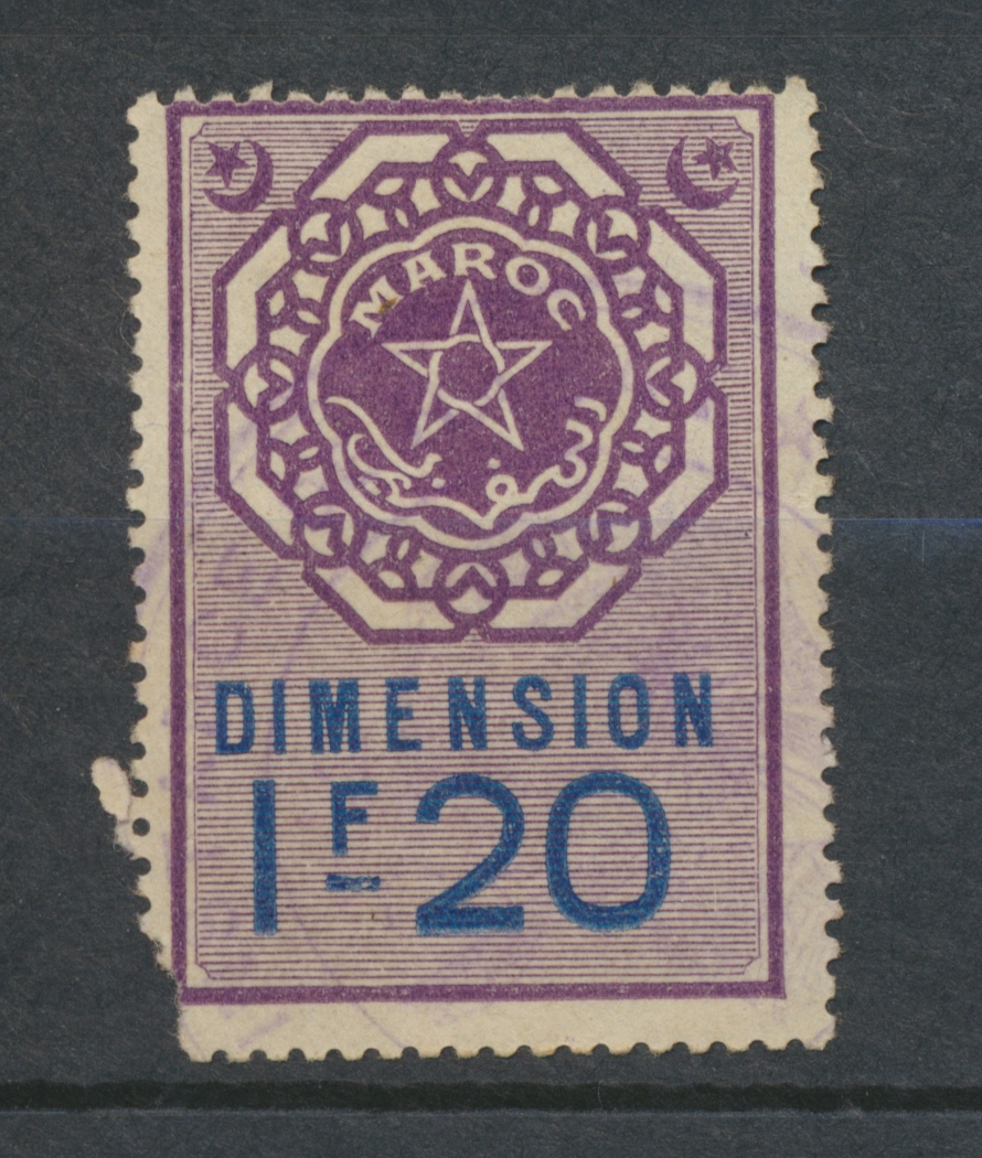 fiscaux-maroc-dimension-1-franc-20