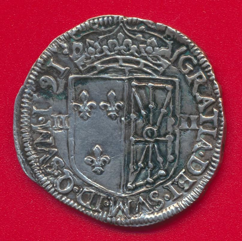 henri-iv-quart-ecu-1591-navarre-vs
