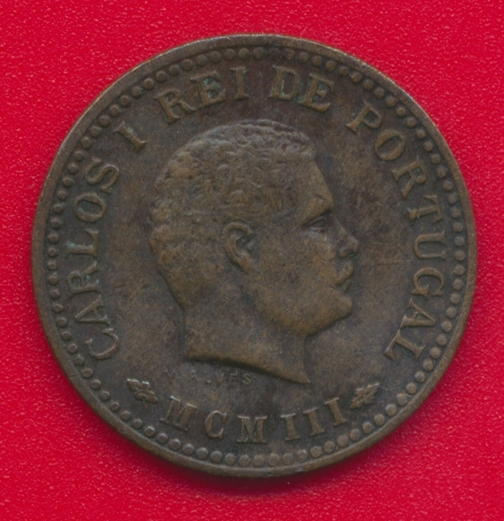 indes-portugaises-1-8-tanga-1903-india-portugesa-vs