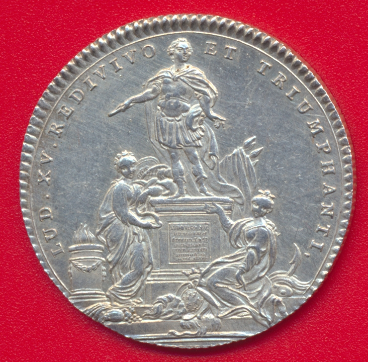 jeton-etats-bretagne-1754-redivivo-triumphanti-louis-xv-1