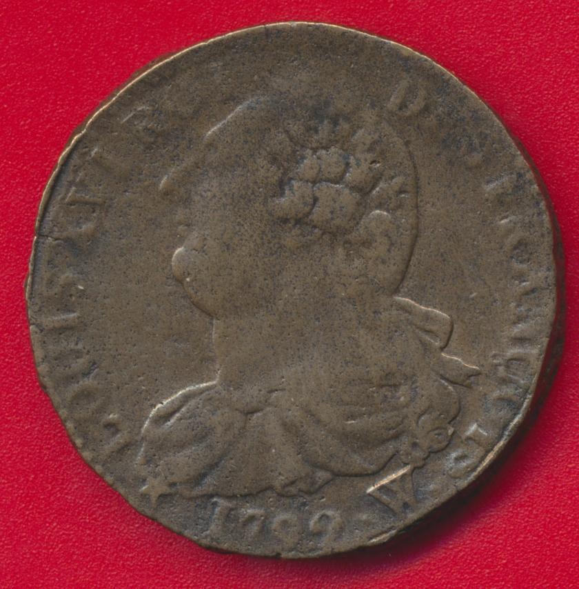 louis-xvi-2-sols-faisceau-1792-lille-w-vs